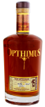Opthimus 15 years old solera rum 0,7L 38%