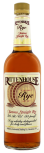 Rittenhouse famous Straight Rye Whisky 0,7L 40%