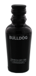 Bulldog London dry Gin 0,35L 40%