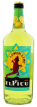 Elpicu Lemon lime likeur 0,75L 14,9%