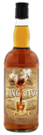 Bang Bang Spicy Cinnamon Shot 0,7L 33%