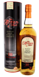 Arran Unchillfiltered 10YO Single Malt 0,7L 46%