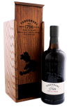 Tobermory 15 YO single malt whisky 0,7L 46,3%