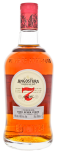 Angostura Caribbean Dark 7 years old rum 0,7L 40%