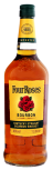 Four Roses Bourbon Kentucky whiskey 1L 40%