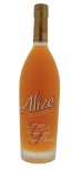 Alize Gold Passion likeur 0,7L 16%