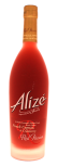 Alize Red Passion likeur 0,75L 16%