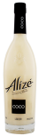 Alize Coco likeur