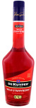 De Kuyper Wild Strawberry likeur