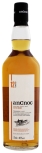 An Cnoc 12 years old Scotch Malt Whisky 0,7L 40%