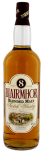 Blairmhor 8 years old Blended Scotch Malt Whisky