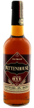 Rittenhouse Straight Rye 100 Proof whiskey 0,7L 50%