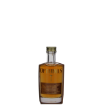 Opthimus 15 years old rum 0,05L 38%