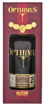 Opthimus 25 YO Malt Whisky Finish 0,7L 43%