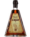 J. Bally rhum Vieux agricole 7 years old rum