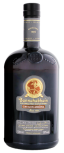 Bunnahabhain Cruach-Mhona single malt Scotch whisky