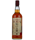 Sunset Captain Bligh XO special reserve 0,75L 40%