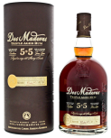 Dos Maderas PX Triple Aged 5+5 0,7L 40%