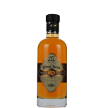 The Bitter Truth Apricot Liqueur 0,5L 22%