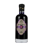 The Bitter Truth Violet Liqueur 0,5L 22%