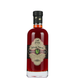 The Bitter Truth Pimento Dram liqueur 0,5L 22%