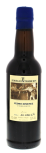 Tradicion Pedro Ximenez 20 years old Sherry