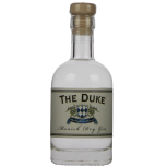 The Duke Munich Dry Gin 0,1L 45%