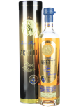 Arette Gran Clase Extra Anejo tequila