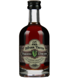 The Bitter Truth Pimento Dram 0,05L 22%