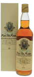 Macnamara Blended Scotch Whisky