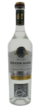 Green Mark Wheat Vodka 0,5L 40%
