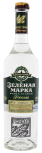 Green Mark Rye wodka 0,5L 40%