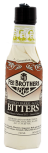 Fee Brothers Whisky Barrel Aged Bitters 0,15L 17,5%