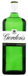 Gordon´s The Original special dry gin
