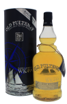 Old Pulteney Isabella Fortuna WK499 whisky 1L 46%