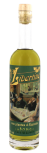 Absinth Libertine Intense 0,2L 72%