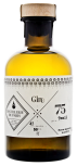 Distillerie de Paris Gin Tonik 0,5L 43%