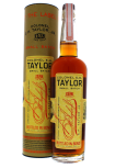 EH Taylor SM Batch Bourbon 0,7L 50%
